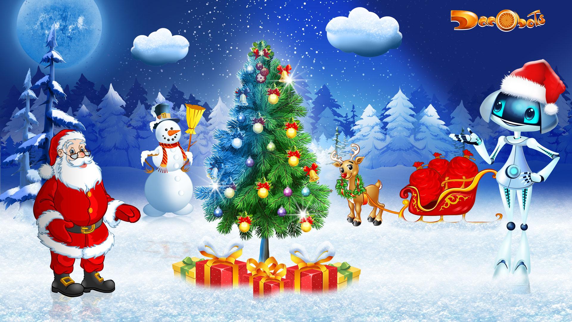 holidays_01_1920x1080