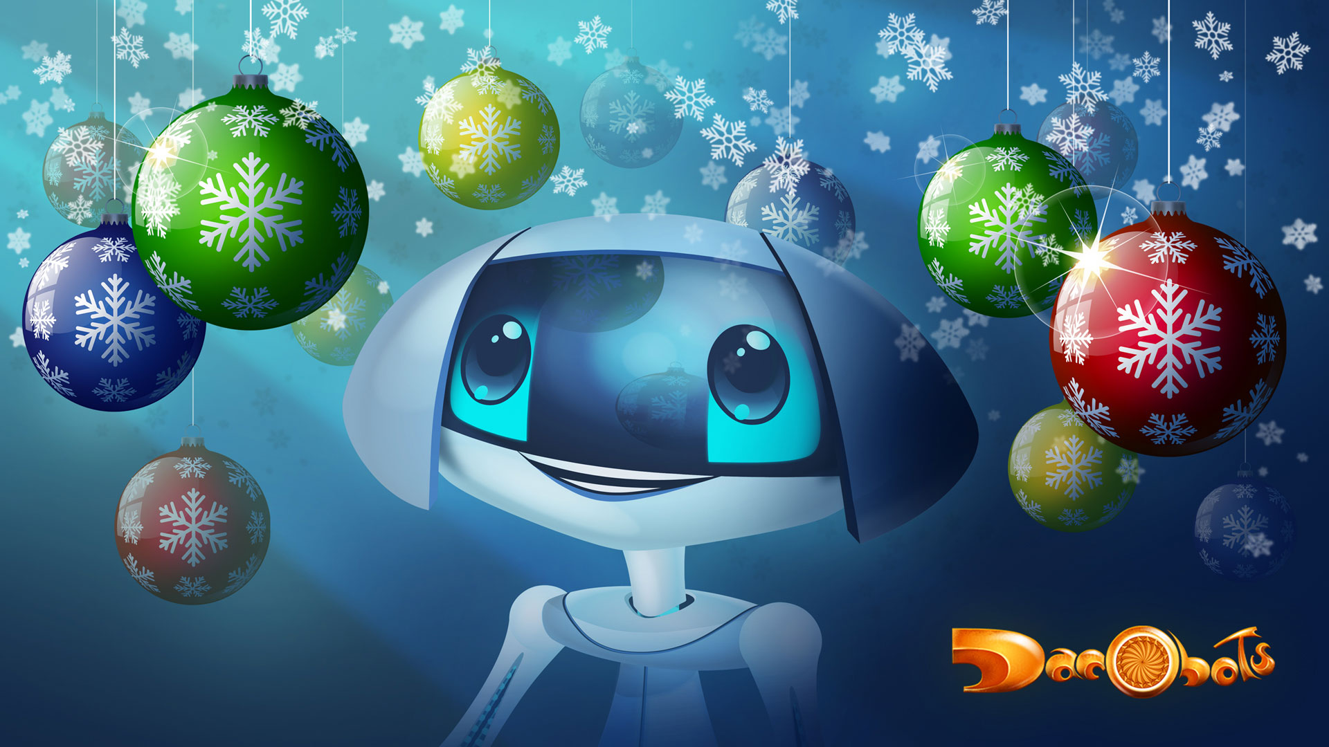 holidays_03_1920_1080