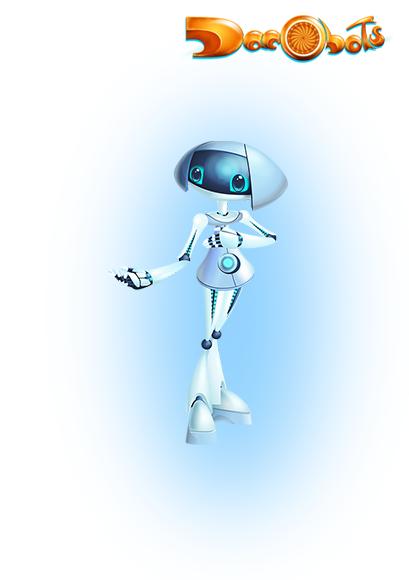 robo4