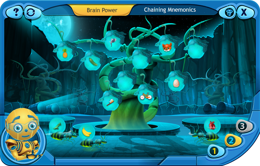 chaining_mnemonics_elearning_game_2