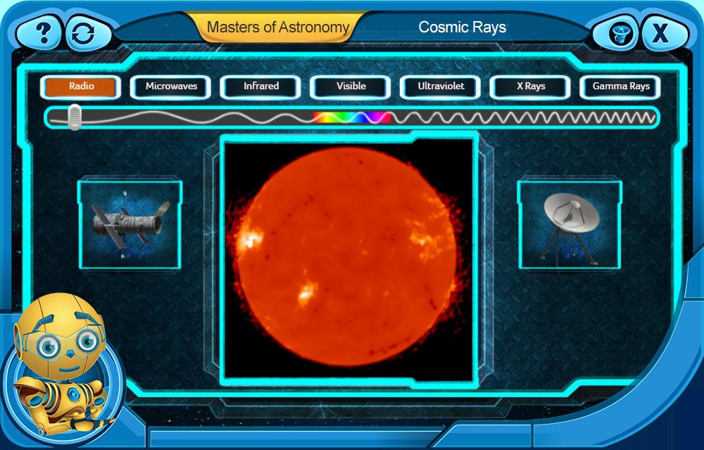 sci_5_15_cosmic_rays