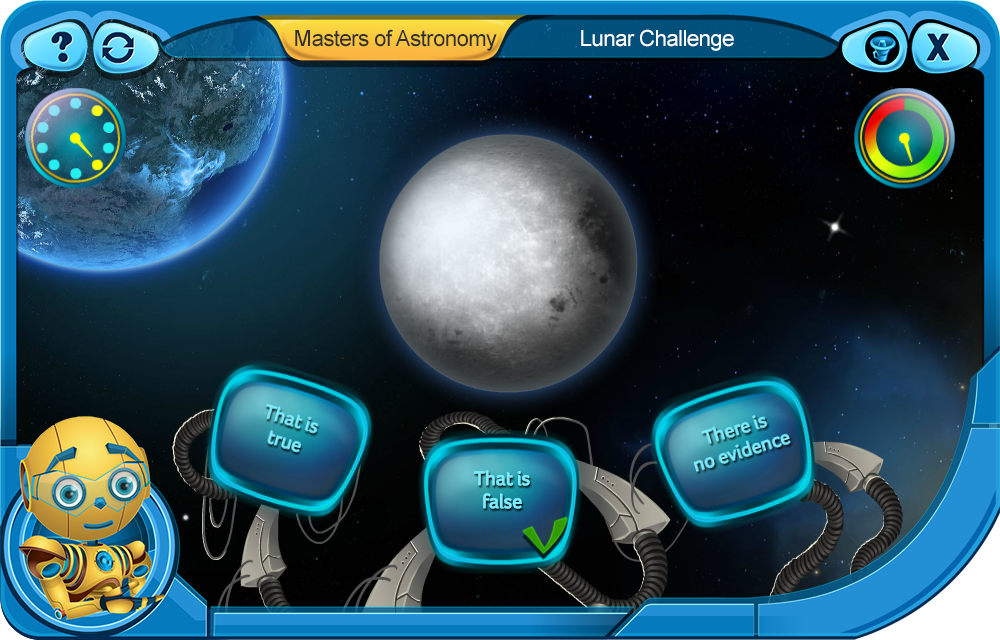 sci_5_24_lunar_challenge