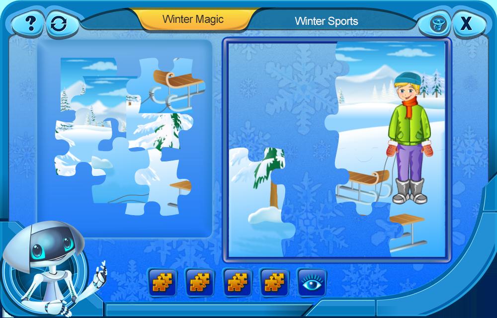 sci_k_25_winter_sports