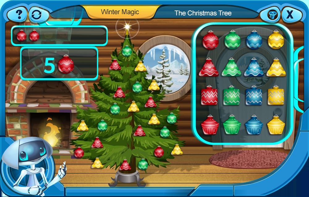 sci_k_28_the_christmas_tree