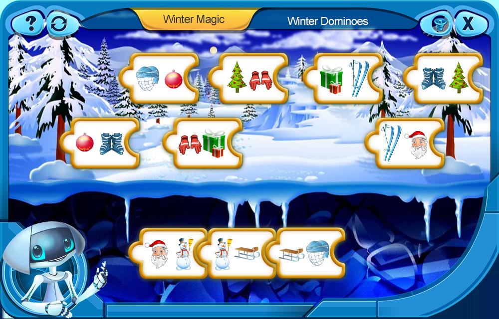 sci_k_31_winter_dominoes