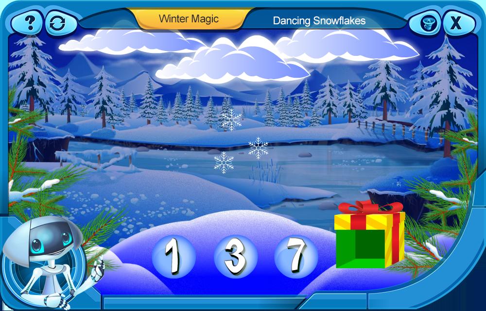 sci_k_32_dancing_snowflakes