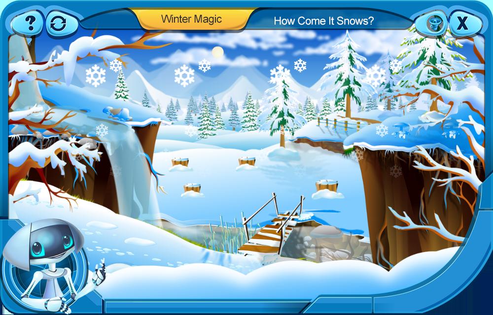 sci_k_33_how_come_it_snows