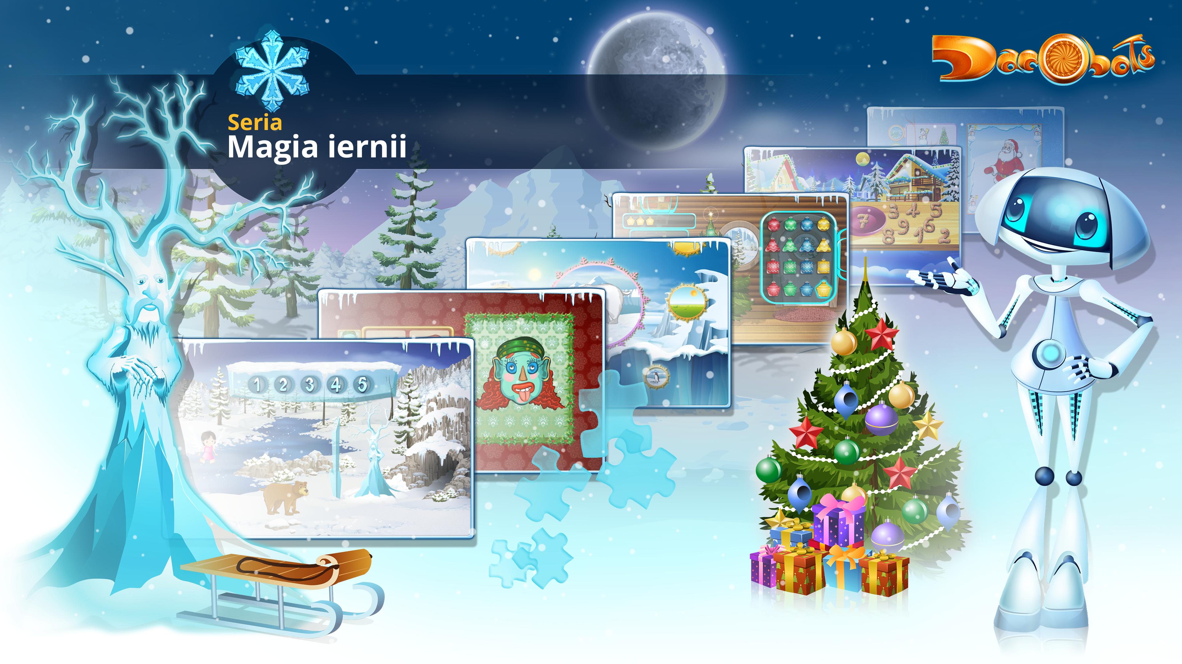 winter_ro