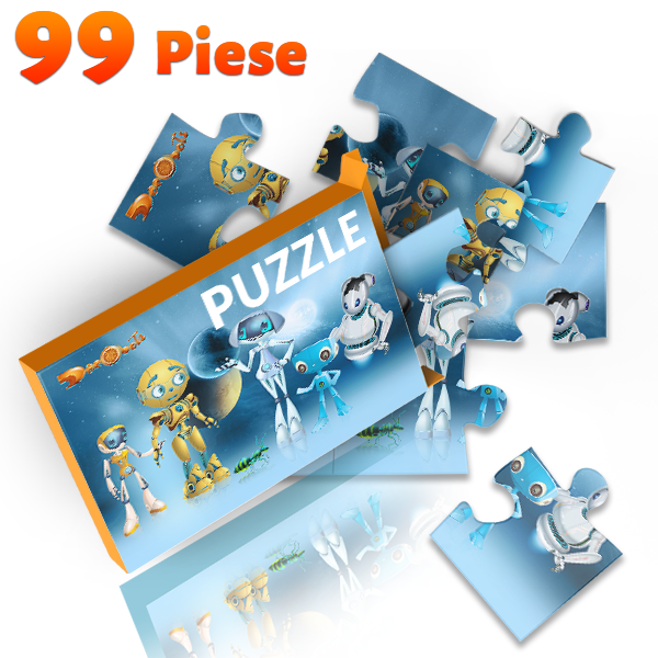 Puzzle_99_piese