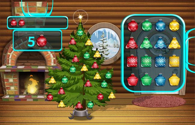 the_christmas_tree_1jpg - Christmas Tree Games